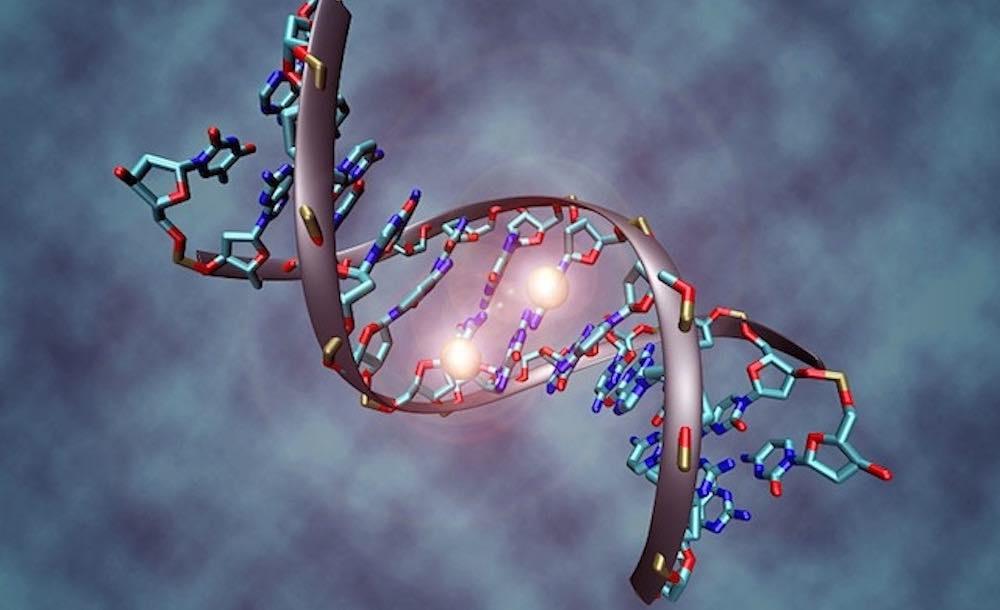 molekuler-patoloji-gorsel