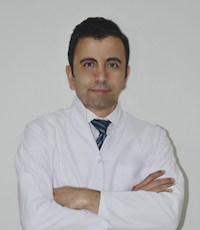 yalcin-polat-profile